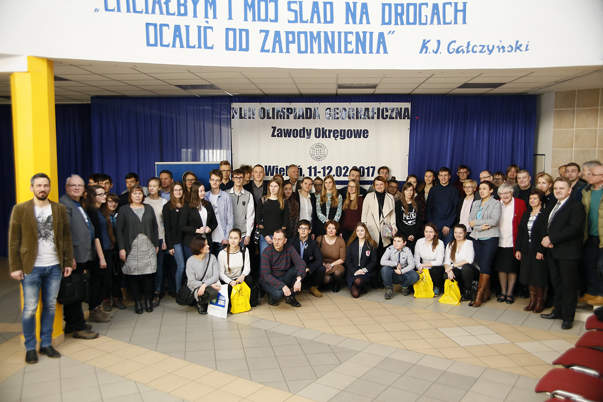 http://hydro.geo.uni.lodz.pl/uploads/images/Olimpiada/43OG/foto/_MG_2465.JPG