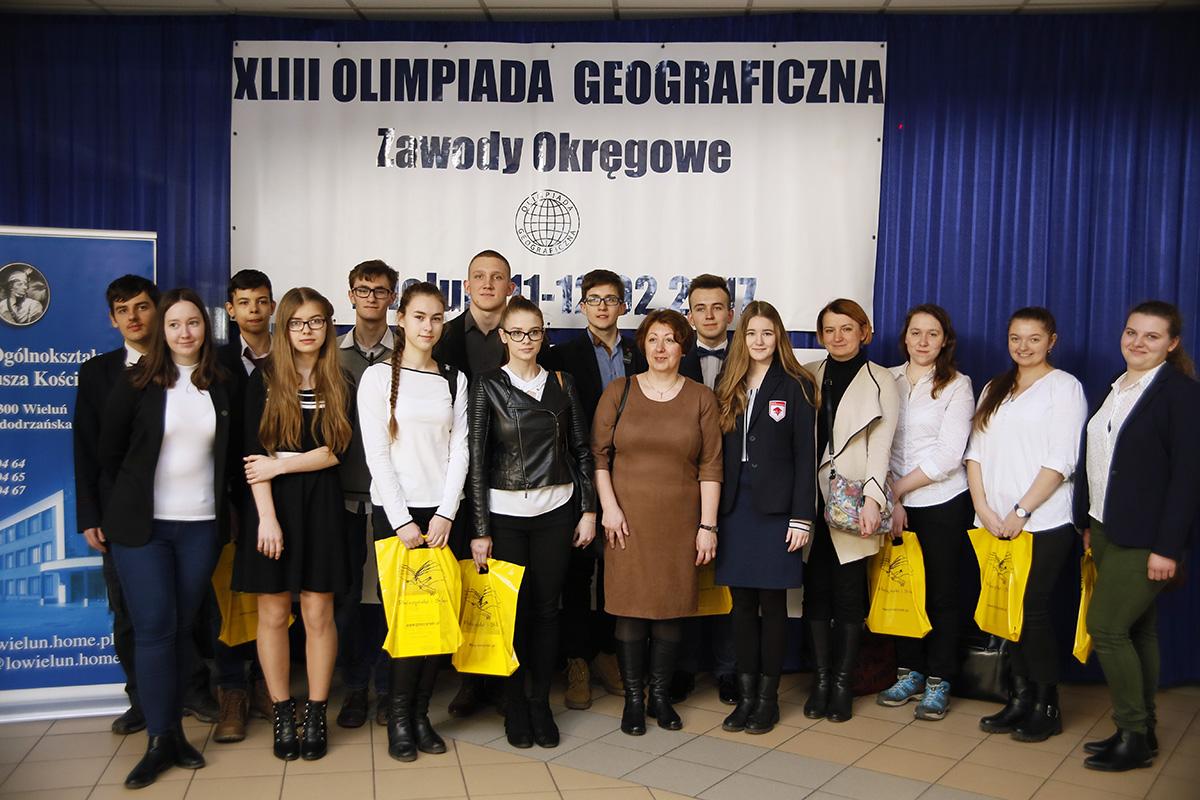 http://hydro.geo.uni.lodz.pl/uploads/images/Olimpiada/43OG/foto/_MG_2469.JPG